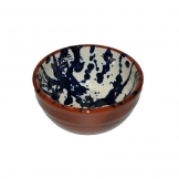 Manoli Splatter By ABS Pottery