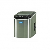 Arctica Countertop Ice Maker (Sold Singly)