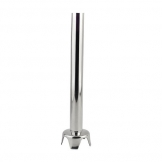 Chefmaster 530mm Shaft for HEA505 (Sold Singly)