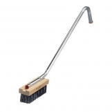 Wire Grill Block Brush (Sold Singly)