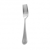 Signature Style Oxford Table Fork 18/10 S/S (12 pcs)