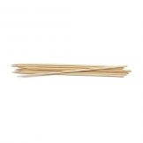 Tablecraft Bamboo Skewers 6 Inch
