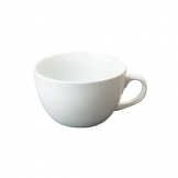 Great White Coffee Cup 14oz 40cl (12 pcs)