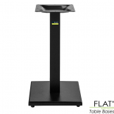 Auto Adjust GS22 Dining Table Base