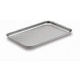 Baking Tray Aluminium 31cm 21 x x 2cm (Sold Singly)
