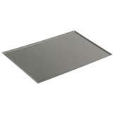 Baking Sheet 1/1 GN 53cm x 32.5cm Non-Stick (Sold Singly)