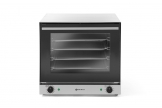 Hendi Convection oven H90