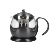 4 Cup Le Teapot (Sold Singly)