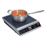 Hatco Rapide Cuisine IRNG-PC1-30 Induction Hob
