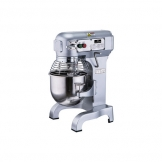 Chefmaster 10 Ltr Planetary Mixer (Sold Singly)