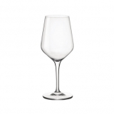 Bormioli Rocco Electra 35cl Wine Glass (24 pcs)