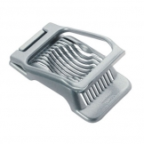 Egg Slicer Stainless Steel Wires (Sold Singly)