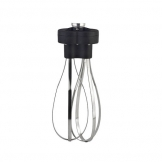 Chefmaster Double Whisk for HEA505 (Sold Singly)