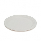 Sustain 7in Bagasse Side Plate