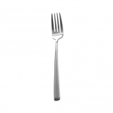 Signature Style Cambridge Table Fork (12 pcs)