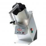 Hallde RG-200 Vegetable Preparation Machine
