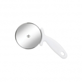 Chef Aid Pizza Cutter (Sold Singly)
