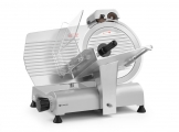 Hendi Slicer Kitchen Line 300