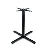 Auto Adjust KX30 - Self Levelling Dining Height Table Base