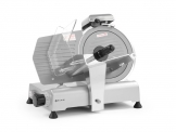 Hendi Slicer Kitchen Line 250 teflon coated
