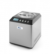 Hendi Ice cream maker