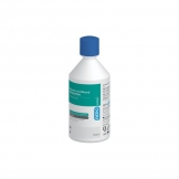 Aerowash 500ml Eyewash (Sold Singly)