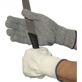 Ultimate Industrial Kutlass Cut 5 Knitted Glove
