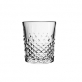 Carats Double Old Fashioned 12oz/36cl (12 pcs)