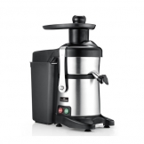 Chefmaster Automatic Juicer (Sold Singly)