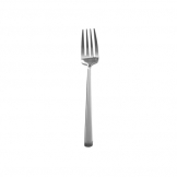 Signature Style Cambridge Dessert Fork (12 pcs)