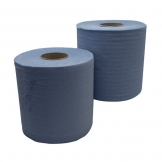 Blue Roll (6 pcs)