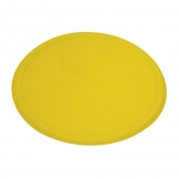 Yellow Lid for Sanitiser Bucket (Sold Singly)