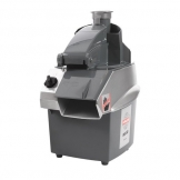 Hallde RG-50 Vegetable Preparation Machine