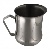 Belly / Frothing Jug Stainless Steel 1ltr