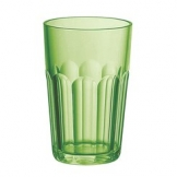 Guzzini Happy Hour tumbler 42cl