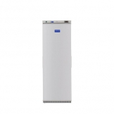 Arctica Medium Duty Upright Freezer 356Ltr - S/steel (Sold Singly)