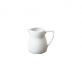 Great White Jug 5oz 14cl (6 pcs)