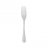 Signature Steel Dubarry Table Fork (12 pcs)