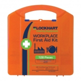 Regualator FB 50 HSE 50 Person F &B First Aid Kit (Sold Singly)