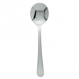 Windsor Gourmet Soup Spoon (12 pcs)