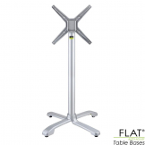 Auto Adjust SX26 Bar Height Table Base E/P