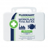Operator FB M BS Small F&B First Aid Kit (Sold Singly)