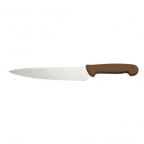 Prepara Cook Knife 6 1/4 inch Blade Red (Sold Singly)