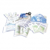 Operator FB M BS Small F&B First Aid Kit Refill (Sold Singly)