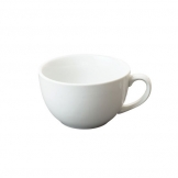 Great White Coffee Cup 12oz 34cl (12 pcs)