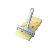 Cheese Slicer For Thick & Thin Slices (Sold Singly)