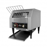 Chefmaster Conveyor Toaster - 2 Slice Feed (Sold Singly)