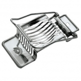 Egg Cutter All S/S (Sold Singly)