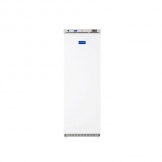 Arctica Medium Duty Upright Fridge 356Ltr - White (Sold Singly)