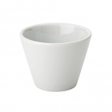 Utopia Conic Bowl 2.25 Inch 6cm 1.75oz 5cl